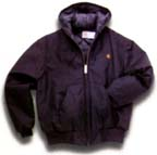 Carhartt Extremes